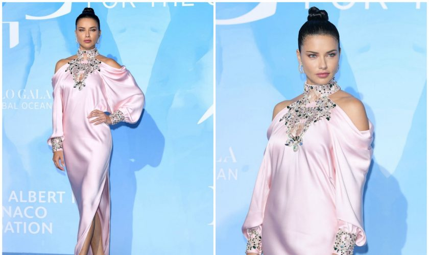 adriana-lima-in-ralph-russo-the-global-ocean-monte-carlo-gala-2019