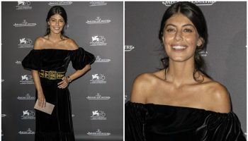 alessandra-mastronardi-in-etro-jaeger-le-coultre-gala-night-at-the-granai-cipriani-in-venice-