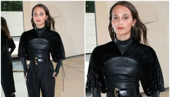 alicia-vikander-in-louis-vuitton-lvmh-prize-2019-edition