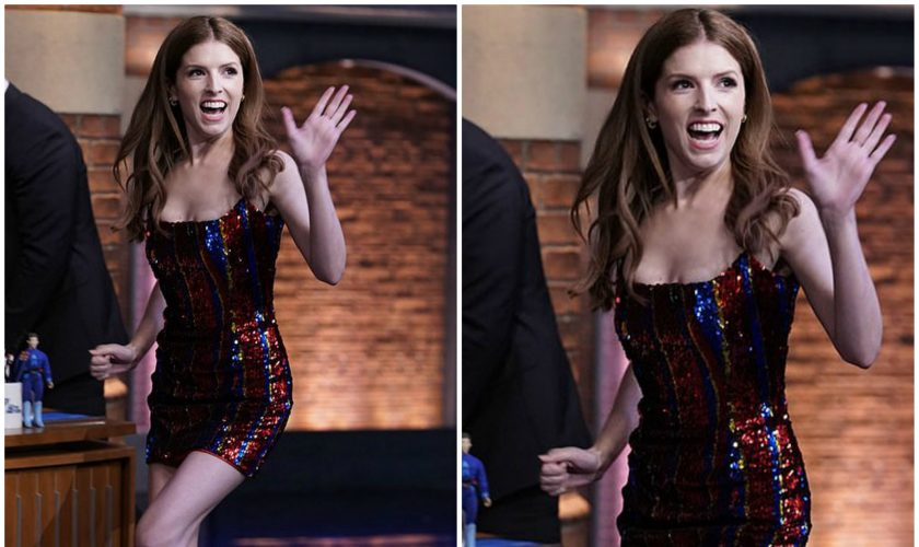 anna-kendrick-in-halparn-late-night-with-seth-meyers
