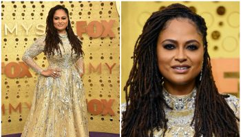 ava-duvernay-in-reem-acra-2019-emmy-awards