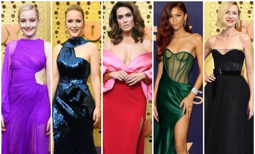 best-dressed-2019-emmy-awards-redcarpet