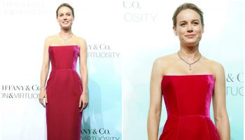 brie-larson-in-rasario-tiffany-co-vision-virtuosity-exhibition