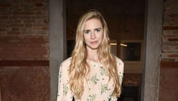 brit-marling-miu-miu-women-s-tales-dinner-at-76th-venice-film-festival-1_thumbnail