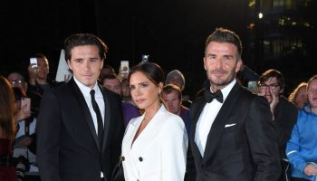 the-beckhams-in-tom-ford-&-victoria-beckham-@-gq-men-of-the-year-awards-2019