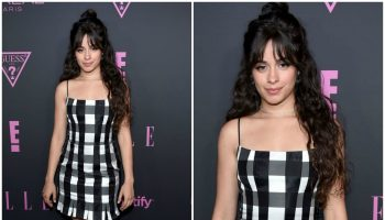 camila-cabello-in-rasario-elle-women-in-music-event-2019