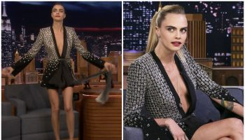 cara-delevingne-in-azzaro-the-tonight-show-starring-jimmy-fallon