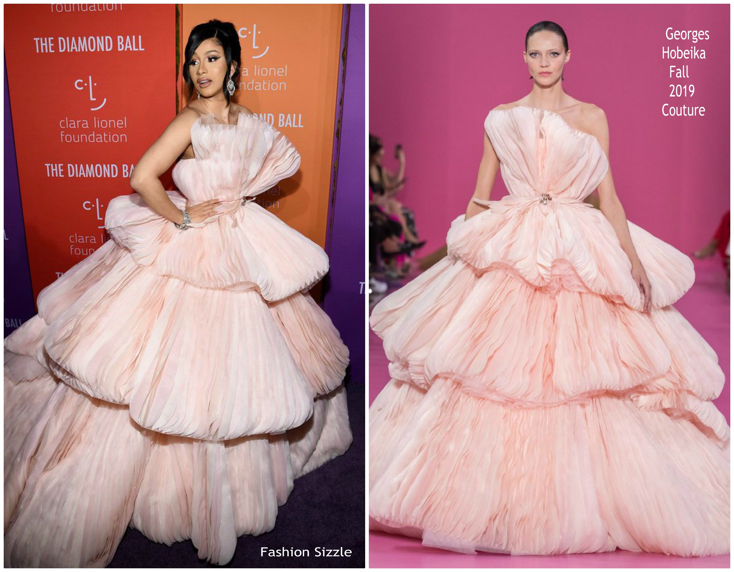 cardi-b-in-georges-hobeika-couture-2019-diamond-ball