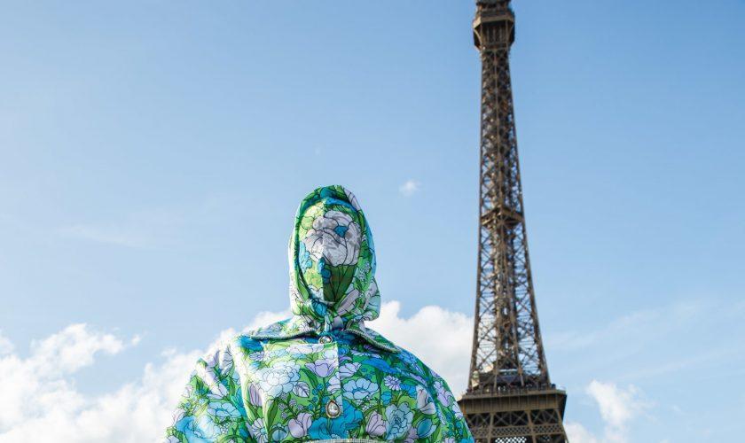 cardi-b-in-richard-quinn-@-paris-fashion-week