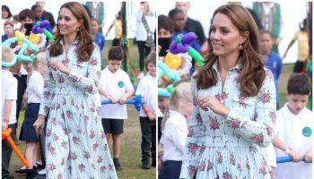 catherine-duchess-of-cambridge-in-emililia-wickstead-visit-to-the-royal-horticultural-society