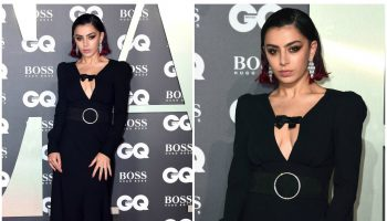 charli-xcx-in-alessandra-rich-gq-men-of-the-year-awards-2019