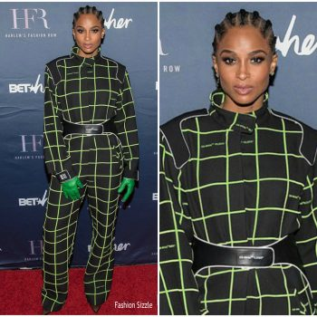 ciara–in-chanel-jumpsuitharlems-fashionrow2019-fashion–showstyle-awards–