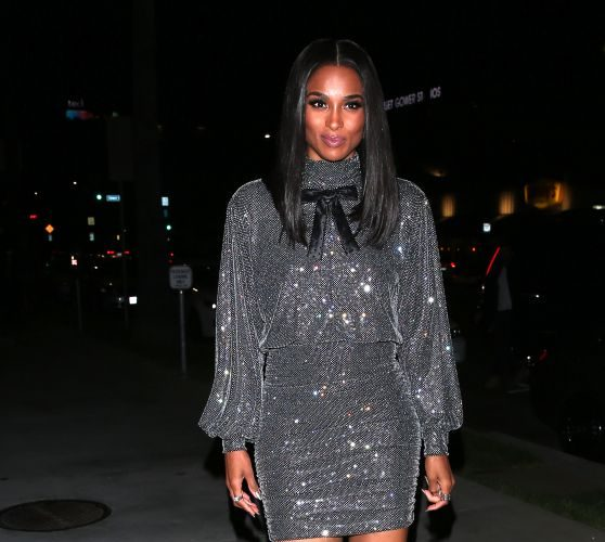 ciara-in-philipp-plein-@-mr-chow-restaurant-in-beverly-hills