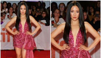 constance-wu-in-georgges-hobeika-couture-hustlers-toronto-film-festival-premiere