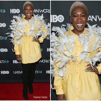 cynthia-erivo-in-markgong-harriet-new-york-screening