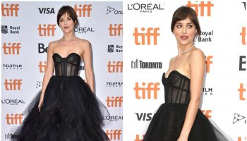 dakota-johnson-in-christian-dior-the-friend-premiere-at-tiff-2019-