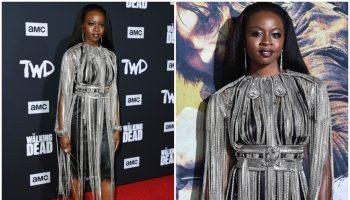 danai-gurira-in-christopher-kane-walking-dead-la-screening