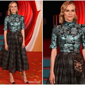 diane-kruger-in-erdem-it-chapter-two-london-premiere-