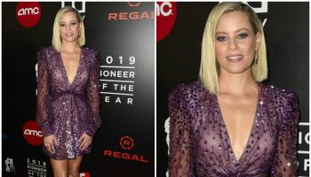 elizabeth-banks-in-tom-ford-will-rogers-2019-pioneer-of-the-year-dinner