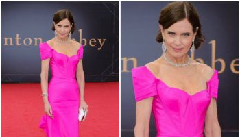 elizabeth-mcgovern-in-zac-posen-downton-abbey-world-premiere-in-london