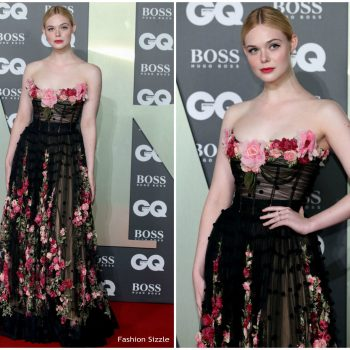 elle-fanning-in-dolce-gabbana-gq-men-of-the-year-awards-2019