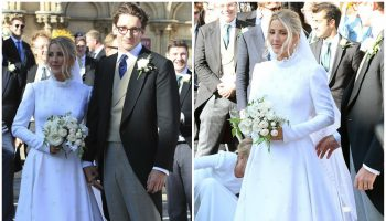 ellie-goulding-marries-caspar-jopling-wearing-chloe