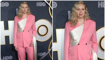 gwendoline-christie-in-dior-men-hbo-emmy-awards-afterparty
