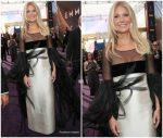 Gwyneth Paltrow In Valentino  @ 2019  Emmy Awards