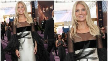 gwyneth-paltrow-in-valentino-2019-emmy-awards