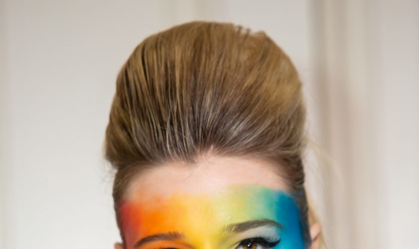 sizzle-cosmetics-@-ny-fashion-week