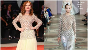 isabelle-huppert-in-armani-prive-kineo-prize