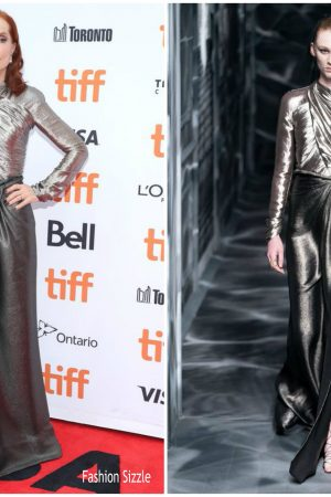isabelle-huppert-in-christian-dior-haute-couture-frankie-toronto-film–festival-premiere