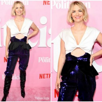 january-jones-in-rodarte-the-politician-season-one-new-york-premiere