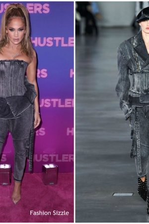 jennifer-lopez-in-balmain-alexander-wang-presented-hustlers -new-york-screening