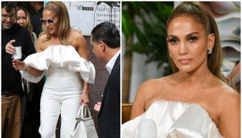 jennifer-lopez-in-solace-london-variety-studio-presented-by-at-t-toronto-international-film-festival-