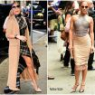 jennifer-lopez-in=monse-tom-ford-good-morning-america