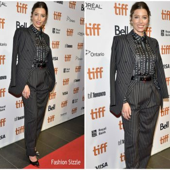 jessica-biel–in-louis-vuitton-limetown-premiere-2019-toronto-international-film-festival
