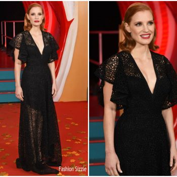 jessica-chastain-in-elie-saab-it-chapter-two-london-premiere
