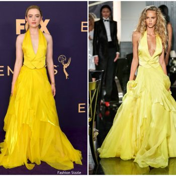 kathryn-newton-in-ralph-lauren-2019-emmy-awards