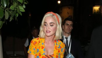 katy-perry-in-lhd-marlin-dress-@-the-ham-yard-hotel-in-london-08-28-2019