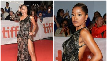 keke-palmer-in-roberto-cavalli-hustlers-movie-toronto-international-film-festival-premiere