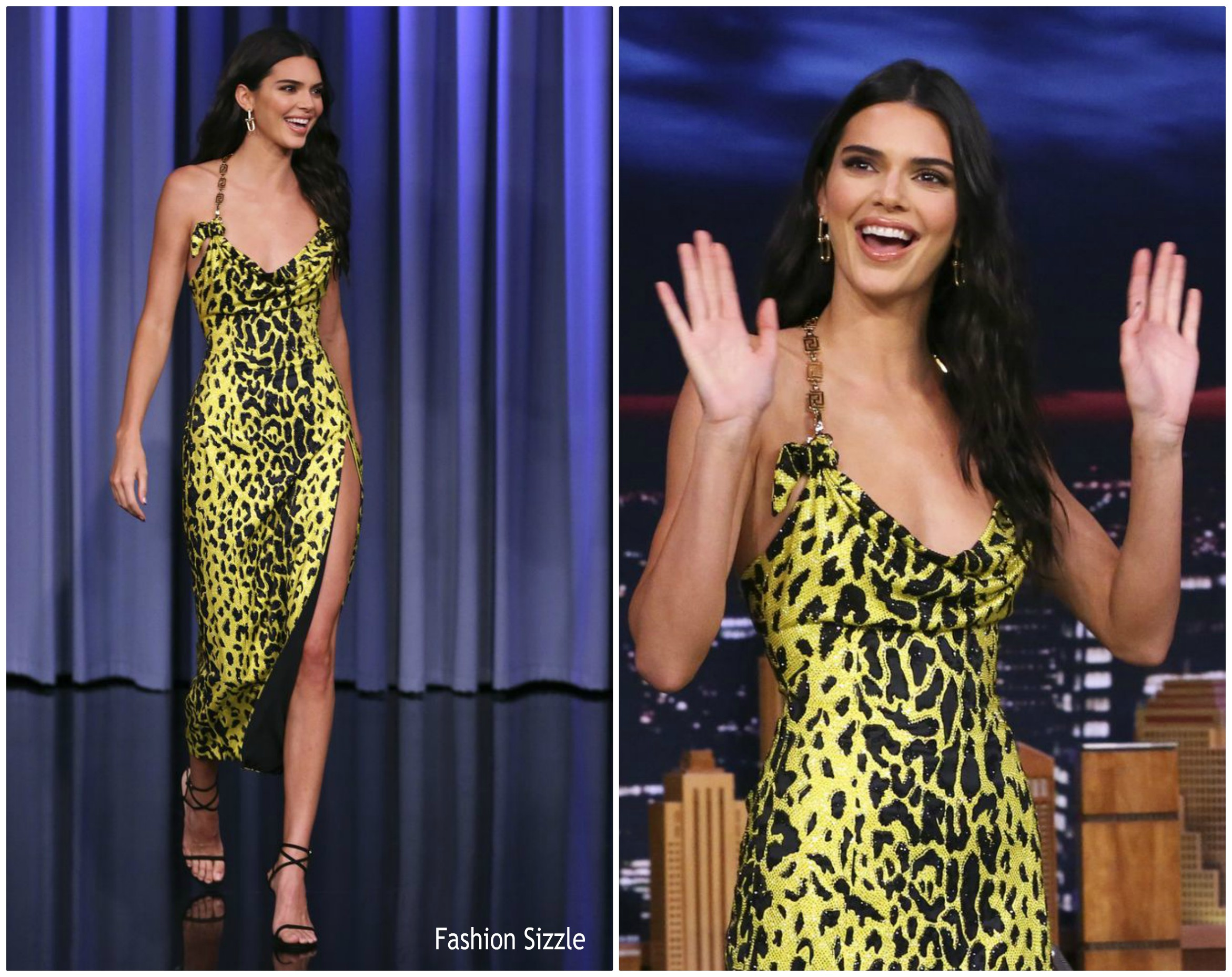 kendall-jenner-in-versac-tonight-show-starring-jimmy-fallon
