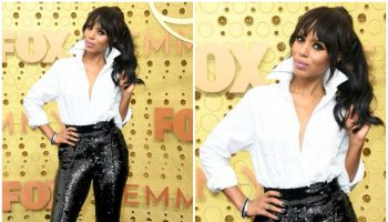 kerry-washington-in-alexandre-vauthier-2019–emmy-awards