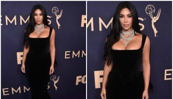 kim-kardashian-west-in-vivienne-westwwod-2019-emmy-awards