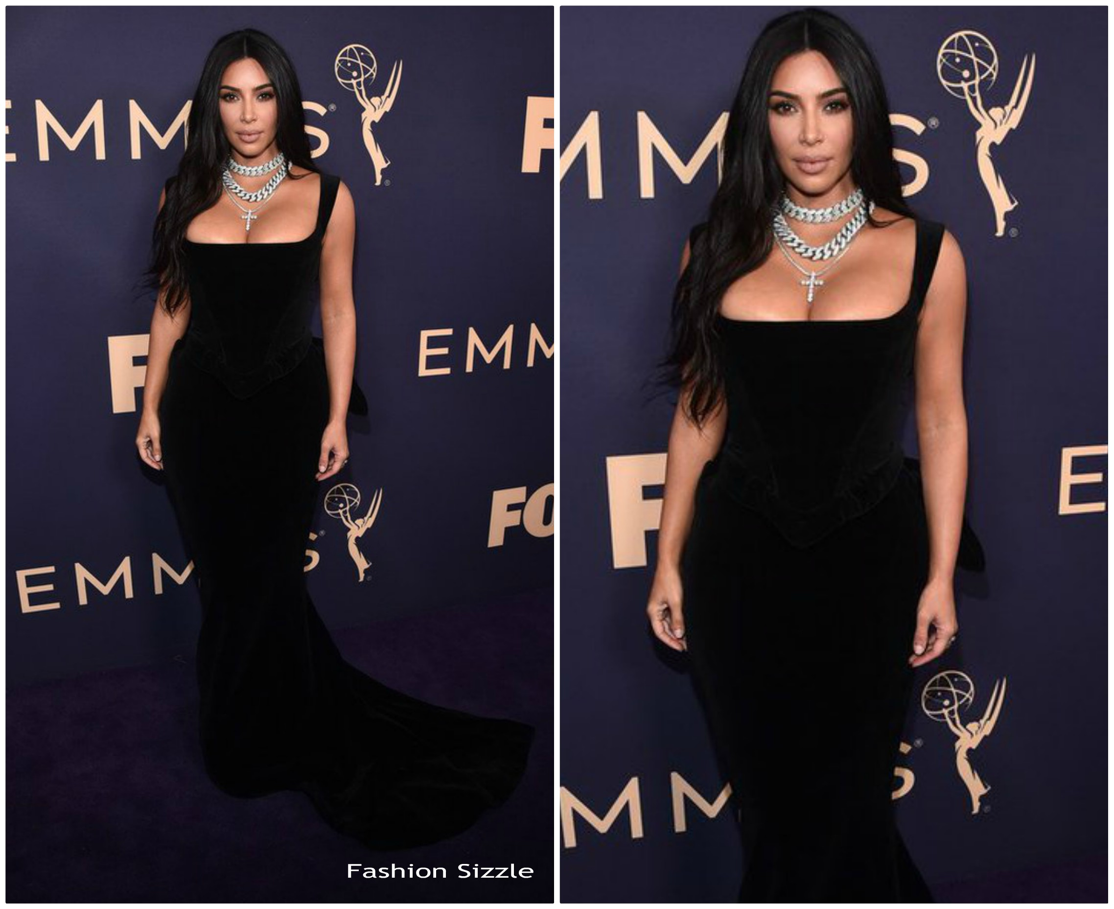 kim-kardashian-west-in-vivienne-westwwod-2019-emmy-awards