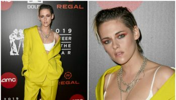 kristen-stewart-in-petar-petrov-will-rogers-2019-pioneer-of-the-year-dinner-honorig-elizabeth-banks