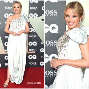 kylie-minogue-in-ralph-russo-couture-gq-men-of-the-year-awards-2019