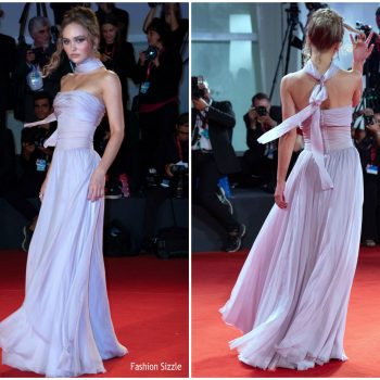lily-rose-depp-in-chanel-couture-the-king-venice-film-festival-premiere