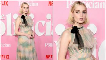 lucy-boynton-in-christian-dior-the-politician-new-york-premiere