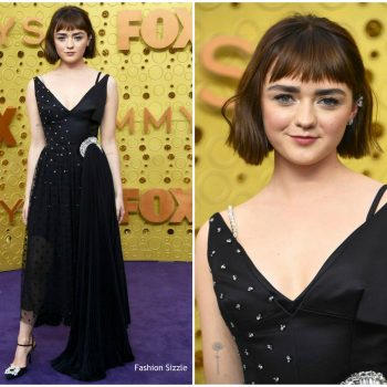 maisie-williams-in-j-w-anderson-2019-emmy-awards